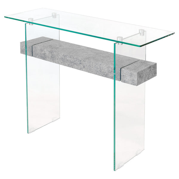 Glass Hall Table hall tables – eminence-furnishing