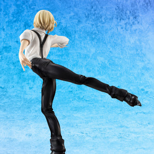G.E.M Series: YURI!!! on ICE - Yuri Plisetsky