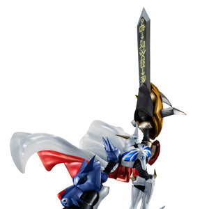 Precious G.E.M Series: Digimon Adventure - Omnimon