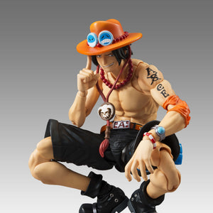 One Piece Portgas D. Ace (resale)