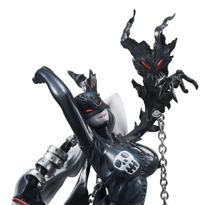 G.E.M. Series: Digimon Adventure - LadyDevimon