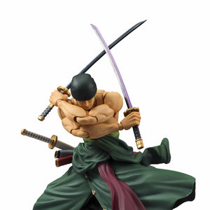ONE PIECE Roronoa Zoro