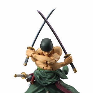 ONE PIECE Roronoa Zoro(Re-release)