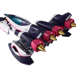 C.F.C Future GPX Cyber Formula SIN: Ogre AN-21 Mode Change Set B [Aero Mode / Super Aero Boost Mode]