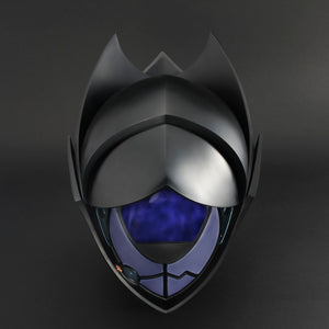 Full Scale Works: Code Geass Lelouch of the Rebellion - 1/1 Scale Zero's Helmet