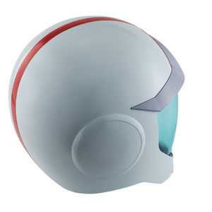 Full Scale Works: Mobile Suit Gundam - Earth Federation Forces Pilot Helmet
