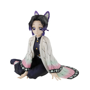 G.E.M Series: Demon Slayer: Kimetsu no Yaiba - Palmsize Shinobu-san