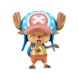 Variable Action Heroes: ONE PIECE - Tony Tony Chopper (Resale)