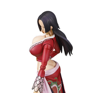 ONE PIECE Boa Hancock