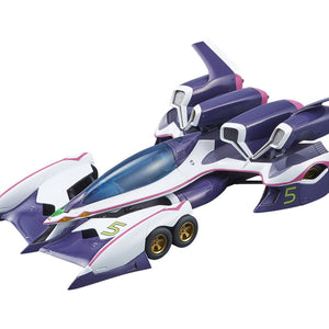 Future GPX Cyber Formula SIN Ohga AN-21 DX Set