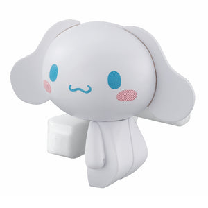 Charaction CUBE Cinnamoroll