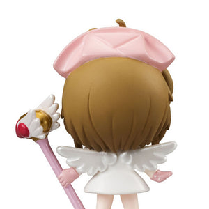 "Card Captor Sakura ""Everything will surely be all right"" Edition"