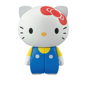 Charaction CUBE Hello Kitty