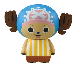 Charaction CUBE One Piece Tony Tony Chopper