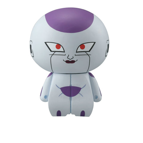 Charaction CUBE Dragon Super Frieza (Final Form)