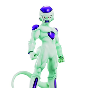 Freeza (final form)