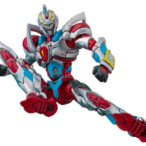 Actibuilder: SSSS.GRIDMAN DX Assist Weapon Set