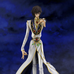 Code Geass Lelouch of the Rebellion R2 Lelouch vi Britannia (resale)