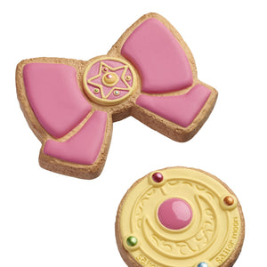 Sailor Moon Cookie Charms