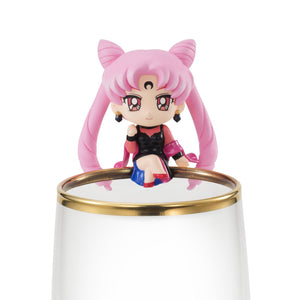 Ochatomo Series: Pretty Guardian Sailor Moon Night & Day (Second Resale)