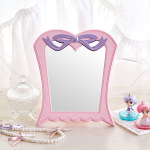 Pretty Guardian Sailor Moon: 1/1 Scale Dream Mirror