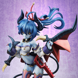 Shinrabansho Chocolate Demon Princess Asmodeus