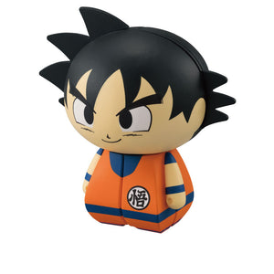 Charaction CUBE Dragon Super Son Goku
