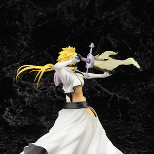 Alpha x Omega: BLEACH - Tier Harribel (Resale)