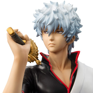 Gintama: Gintoki Sakata Benizakura Version (Re-release)