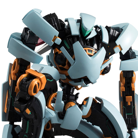 Expelled from Paradise New Arhan