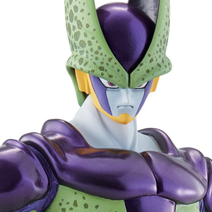 Cell Complete