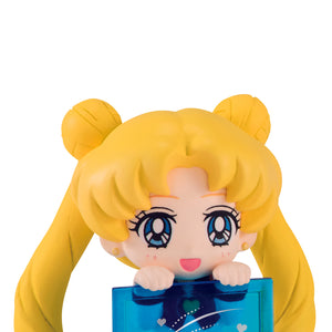 Ochatomo Series: Pretty Guardian Sailor Moon - Three Lights Set