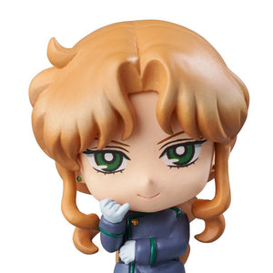 Petit Chara! Pretty Guardian Sailor Moon - Dark Kingdom Arc