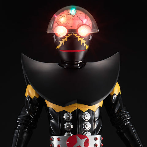 Ultimate Article: Hakaider
