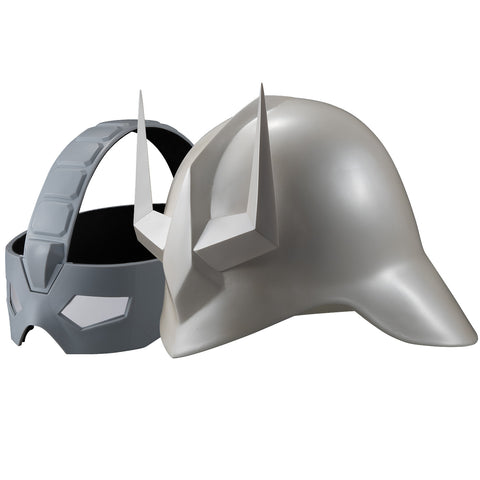 Full Scale Works: Mobile Suit Gundam - Char Aznable's Stahlhelm (Resale)