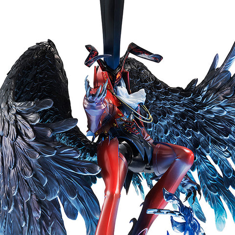 Game Character Collection DX: Persona 5 - Arsene