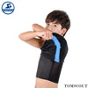 Swimmer Binder Set (Bandage)