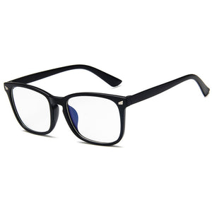 Blue Light Blocking Glasses - Amy - Teddith - US