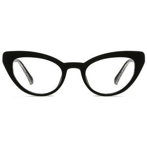 Blue Light Glasses for Computer Reading Gaming - Emma - Teddith - US