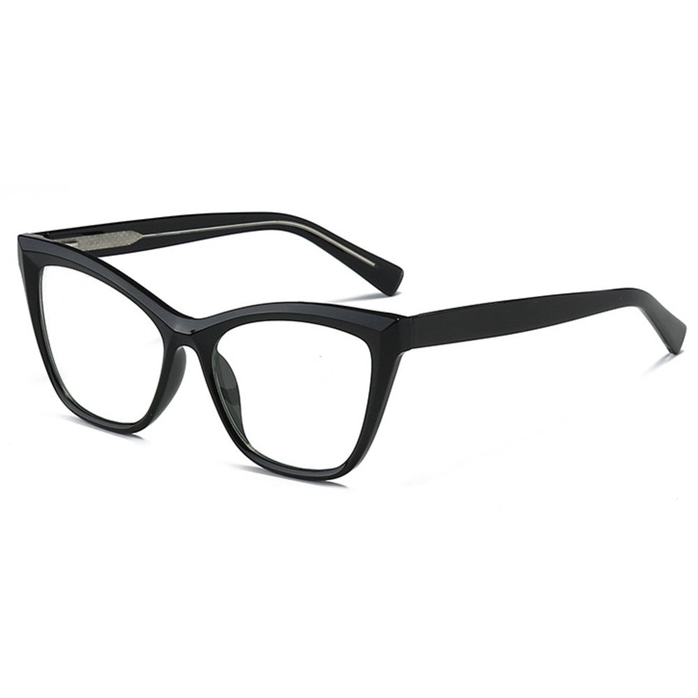 Blue Light Blocking Computer Gaming Glasses - Tina - Teddith - US