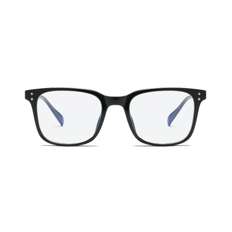 Blue Light Blocking Glasses for Computer - Baron - Teddith - US
