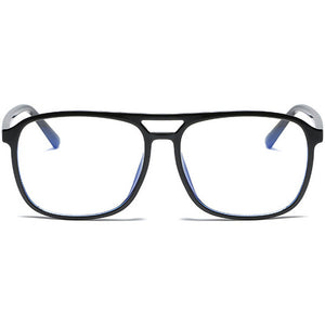 Blue Light Glasses for Computer Reading Gaming - Apollo - Teddith - US