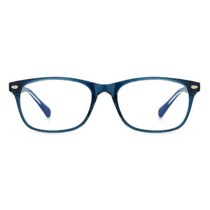 Blue Light Blocking Glasses for Computer - Ernest - Blue Light Blocking Glasses Computer Gaming Reading Anti Glare Reduce Eye Strain Screen Glasses by Teddith
