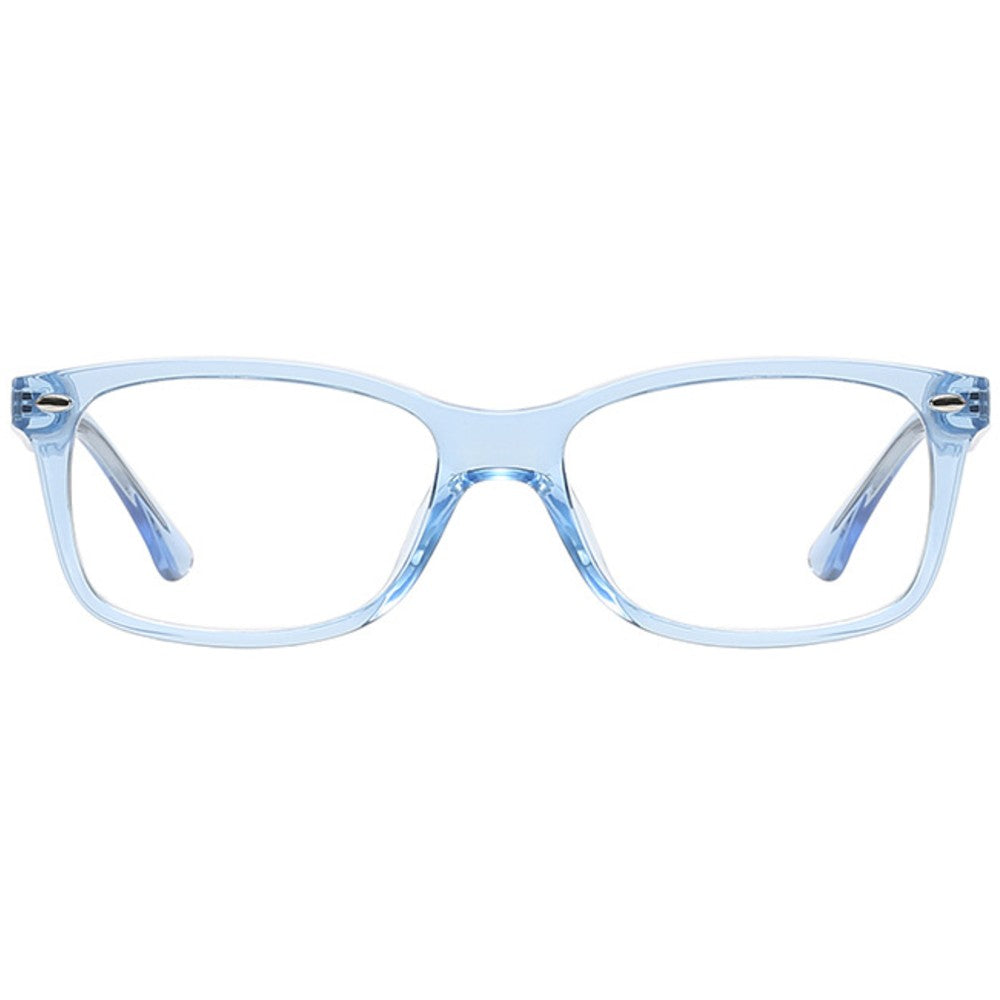 Blue Light Glasses for Computer Reading Gaming - Maisie - Teddith - US