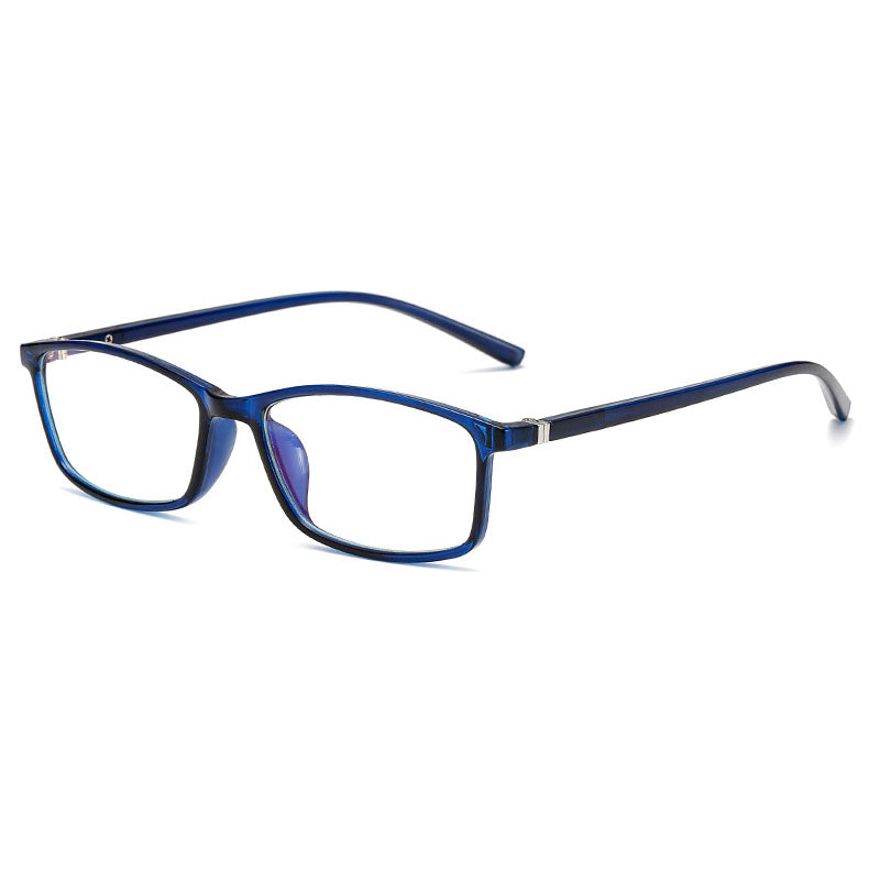 Blue Light Blocking Glasses for Computer - Cahira - Teddith - US
