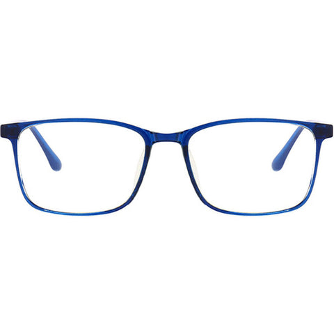 Blue Light Glasses for Computer Reading Gaming - Dylan - Teddith - US