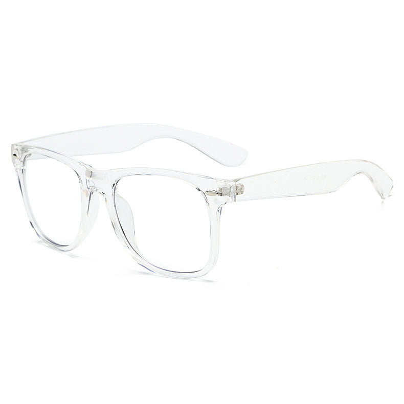 Blue Light Blocking Computer Gaming Glasses - Dezba - Teddith - US