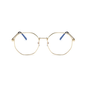 Blue Light Blocking Computer Gaming Glasses - Bandit - Teddith - US