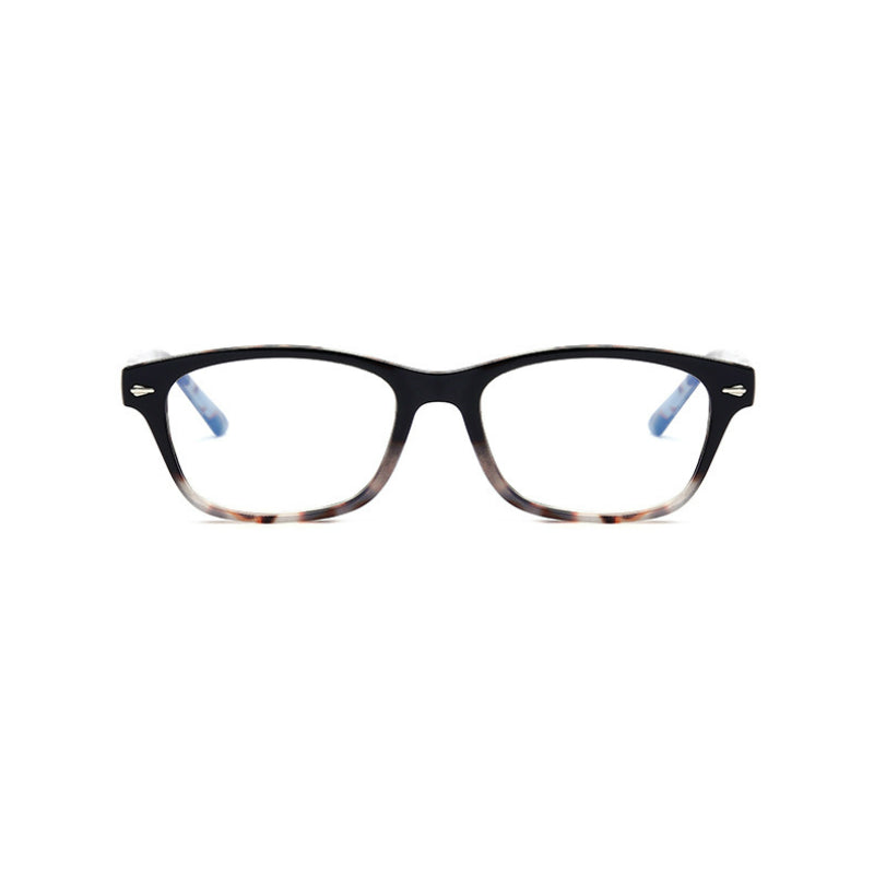 Blue Light Blocking Glasses for Computer - Finn - Teddith - US