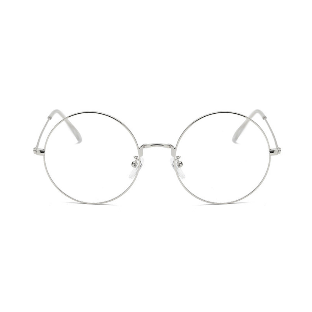 Blue Light Blocking Computer Gaming Glasses - Bella - Teddith - US